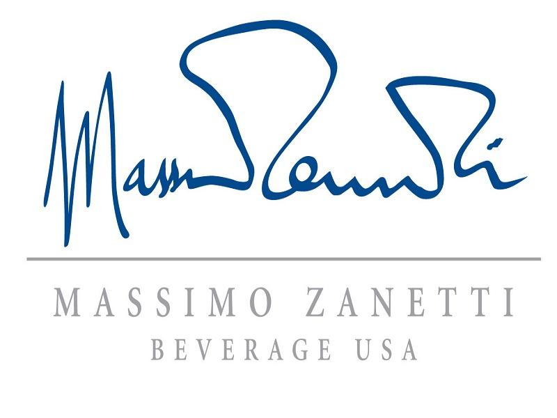 Massimo-Zanetti-USA