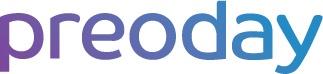 preoday-logo-1.jpg